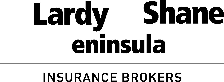 McLardy McShane Kaiser